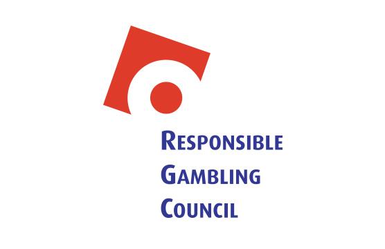 Responsible Gambling Council logo