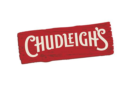 Chudleigh's logo